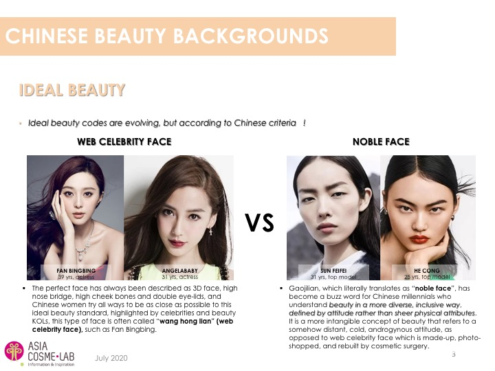 Asia Cosme Lab C beauty digest extract 1