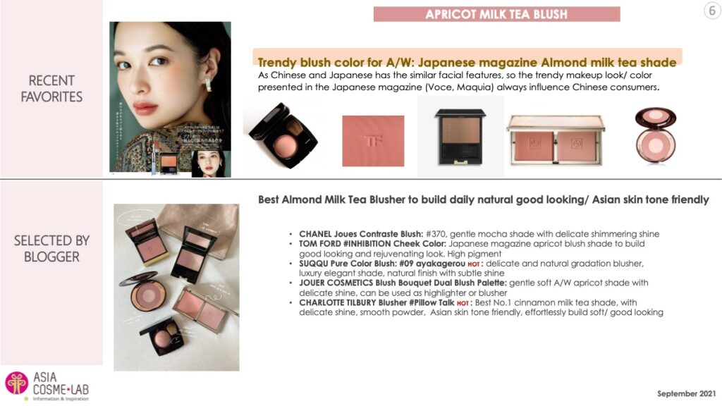 Asia Cosme Lab_China hot shades letter_Sept-3
