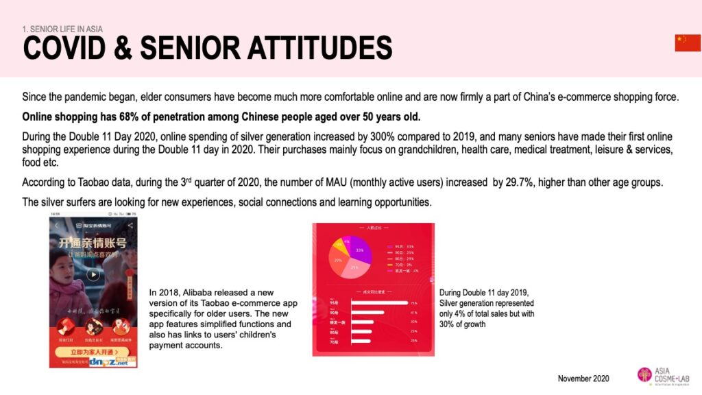 Asia Cosme Lab_Rise of Senior Beauty in Asia_extract 2