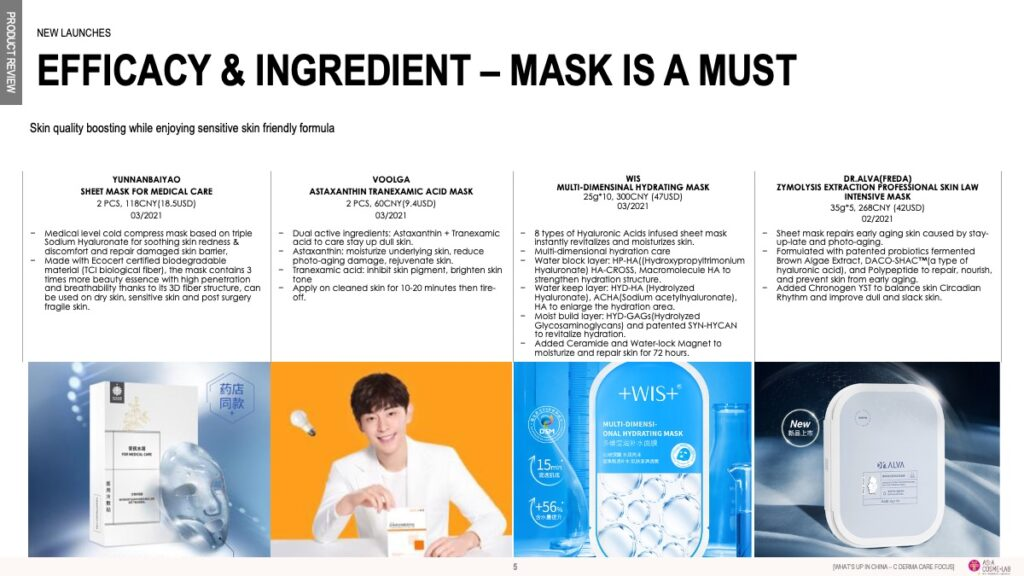 Asia-Cosme-Lab-Cderma-report-3