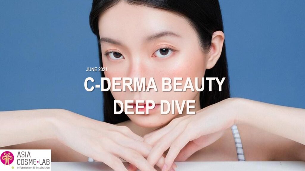 Asia-Cosme-Lab-Cderma-report_cover