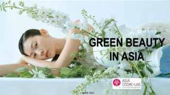 Asia-Cosme-Lab-Green-beauty-report_cover