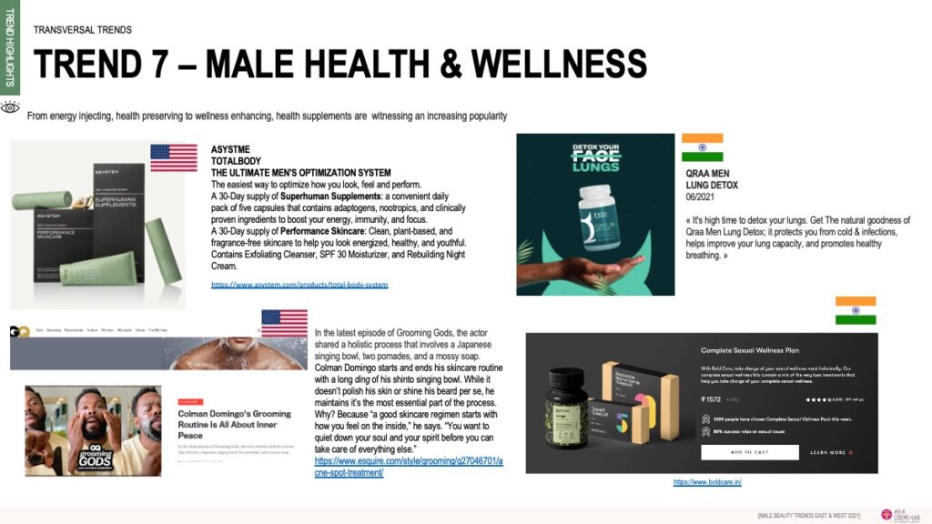 Asia-Cosme-Lab-Male-beauty-report-2