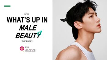 Asia-Cosme-Lab-Male-beauty-report_cover